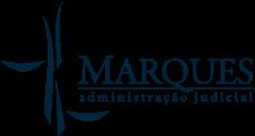 Marques Administração Judicial